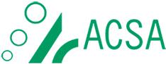ACSA Agencia de Calidad Sanitaria de Andalucía