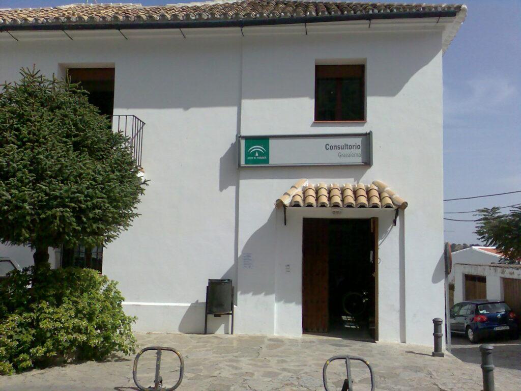 UGC Ubrique