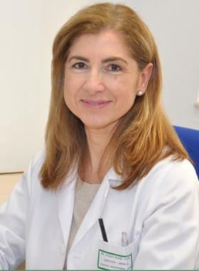 Adela Alcalá Rueda
