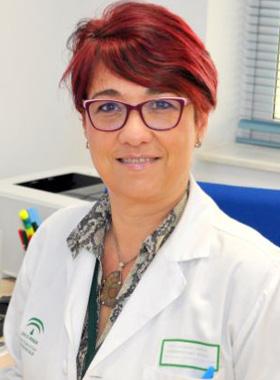 Lourdes García González