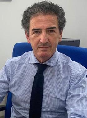 Miguel Ángel-Ortiz de Valdivielso -Director-Gerente