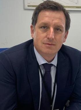 Pablo Bueno Chomón