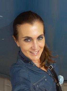 Patricia Niebla Corsino